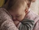 #赤ちゃん #睡眠 #鼻呼吸 #口呼吸 #IQ